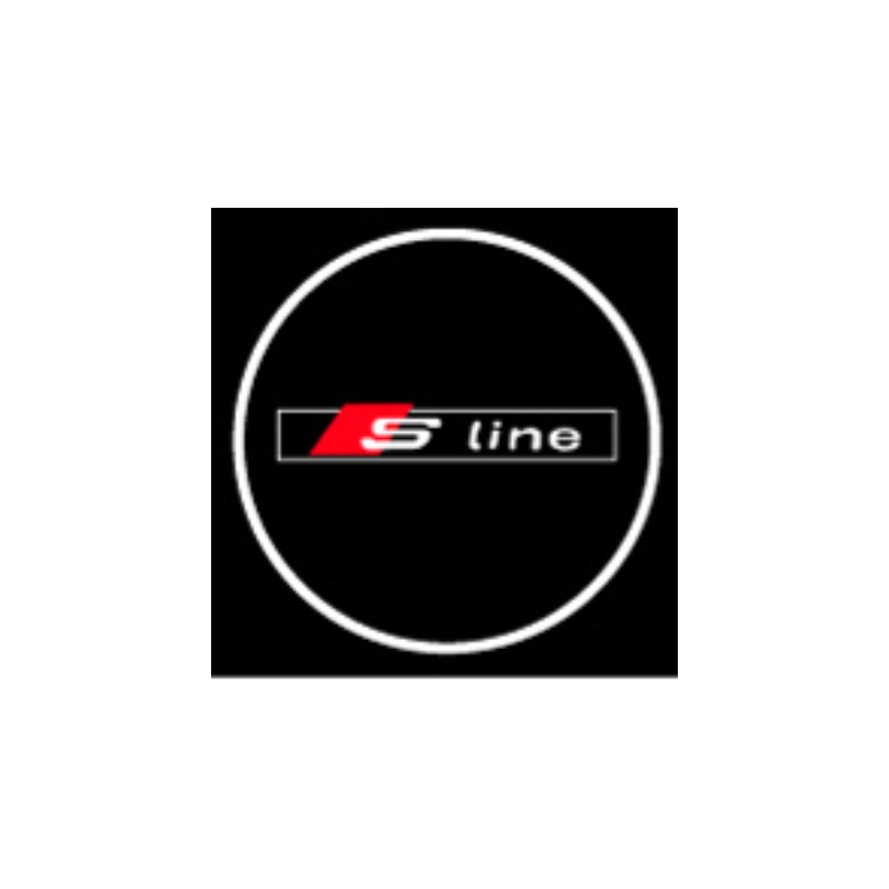 pin audis line logo - photo #43