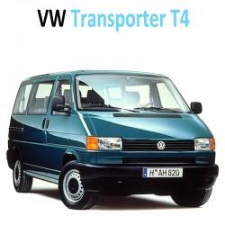 Pack led Intérieur Volkswagen Transporter T4 Combi