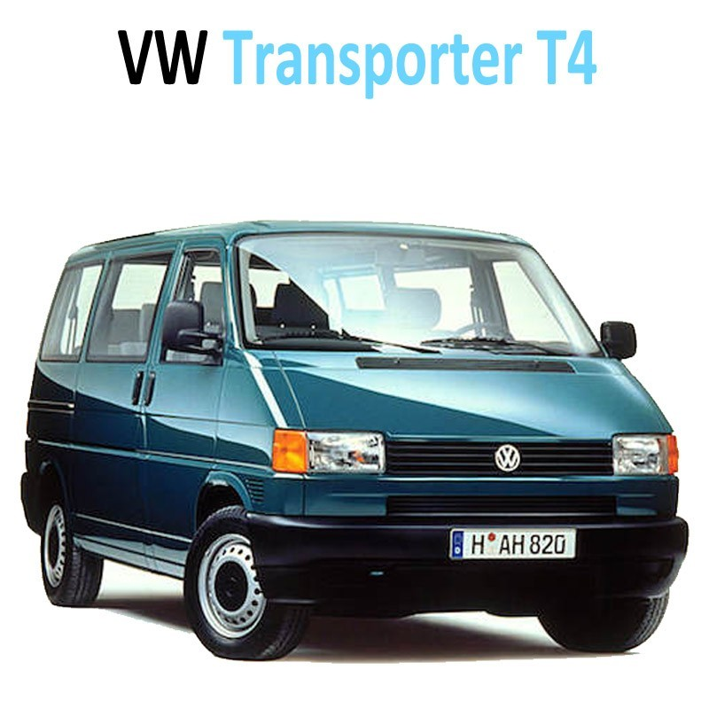 Nouveau transporter volkswagen 2014 autos post for Garage ford vienne