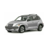 Pack intérieur led pour Chrysler PT Cruiser