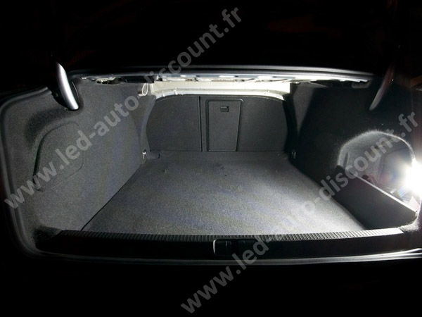 pack int rieur led pour volkswagen passat cc led auto discount. Black Bedroom Furniture Sets. Home Design Ideas