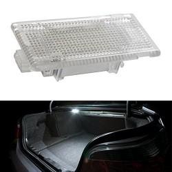 Module de coffre LED pour BMW