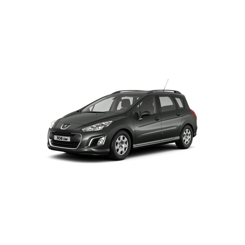 https://www.led-auto-discount.fr/1048-large_default/pack-int%C3%A9rieur-led-pour-peugeot-308-sw.jpg