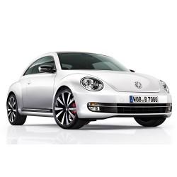 Pack intérieur led pour Volkswagen New Beetle 3