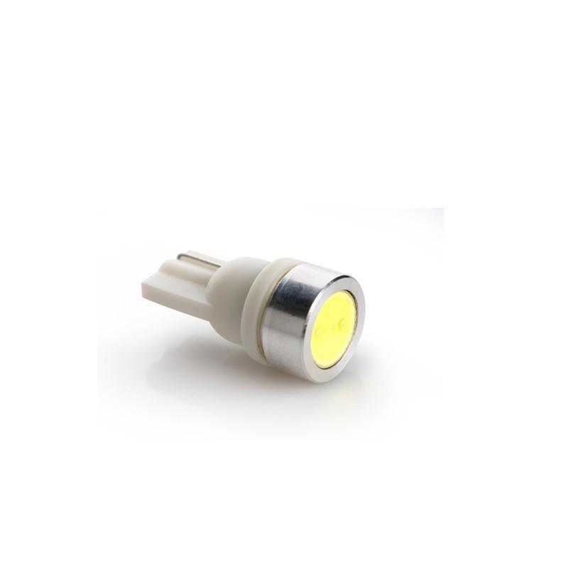 LED T10 W5W - 1W HP