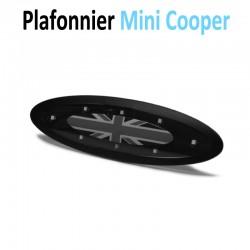 Module plafonnier led pour Mini