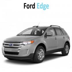 Pack Intérieur led Ford Edge