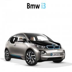 Pack intérieur led pour BMW i3