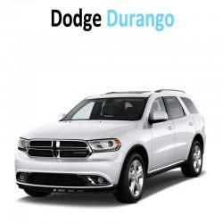 Pack intérieur led pour Dodge Durango