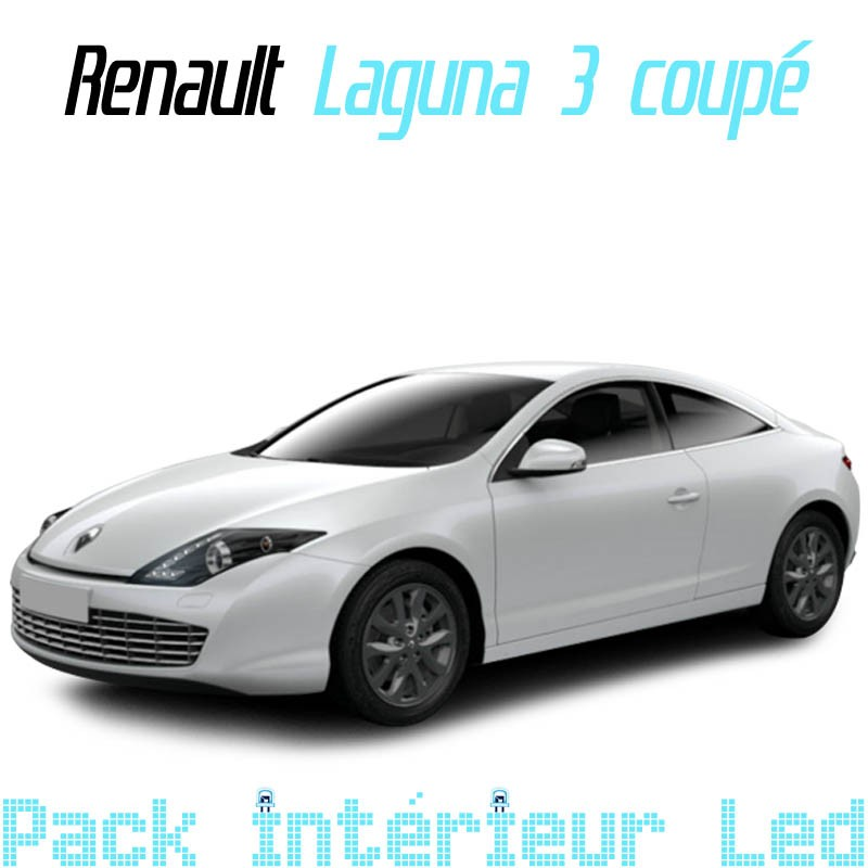 https://www.led-auto-discount.fr/2020/pack-interieur-led-pour-renault-laguna-3-coupe.jpg