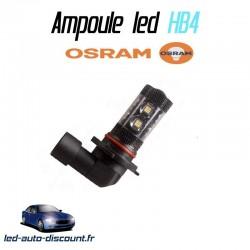 Ampoule LED HB4 9006 OSRAM