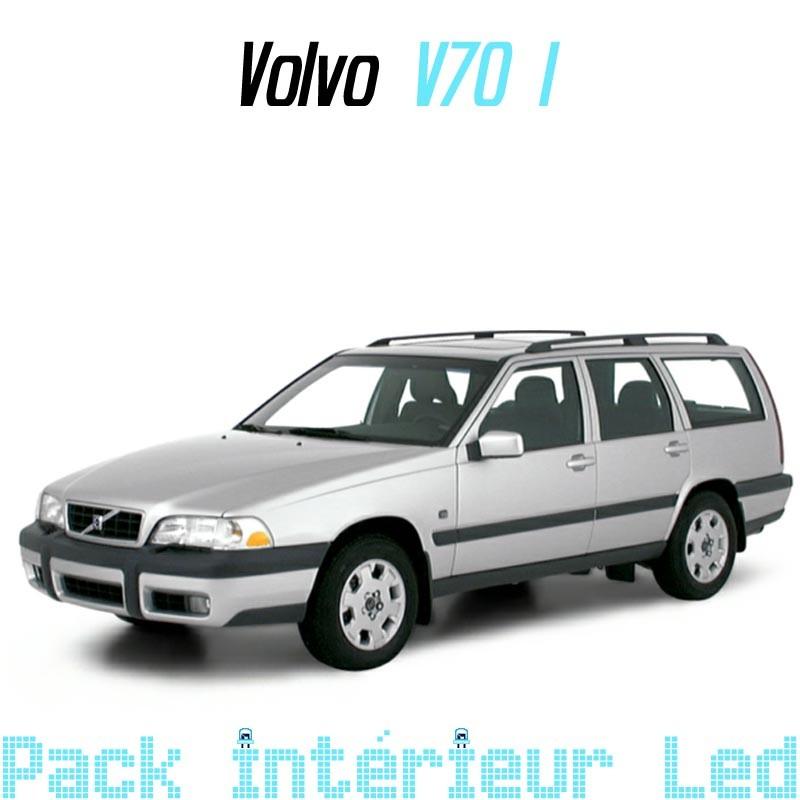 https://www.led-auto-discount.fr/3028/pack-interieur-led-pour-volvo-v70-i.jpg
