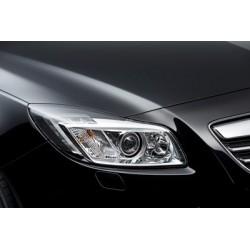 Pack feux de jour effet xénon pour Opel Insigna