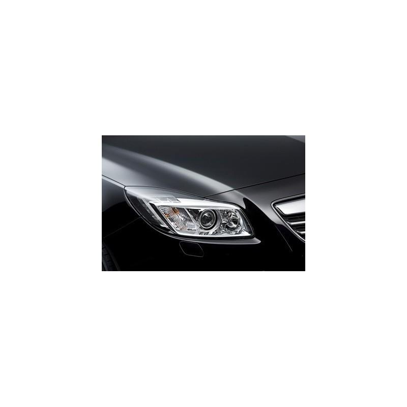 Pack Feux de jour pour Opel Insigna