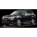 Pack intérieur led pour Subaru Forester 4