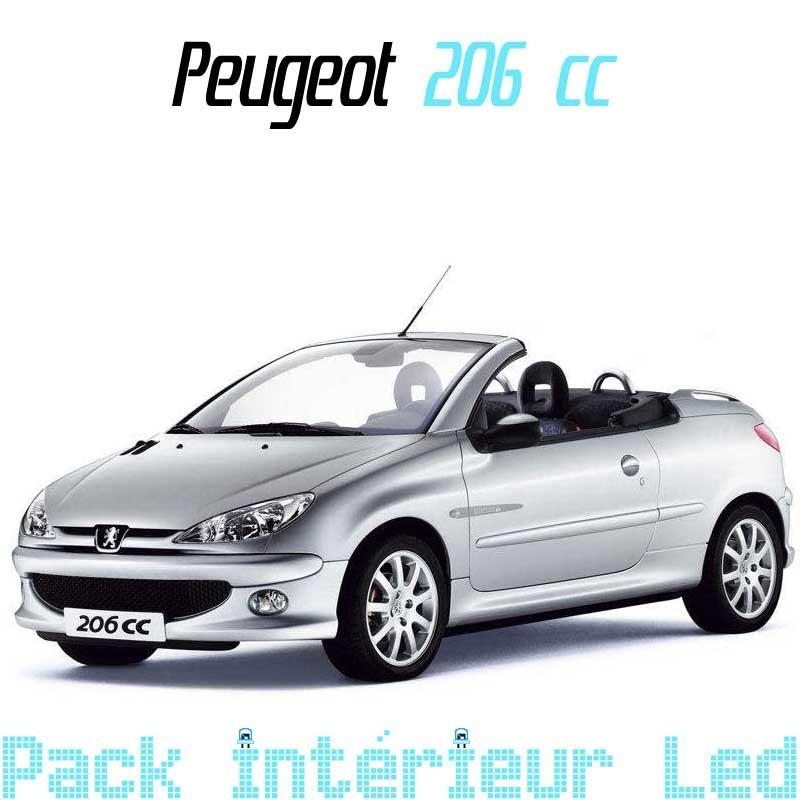 https://www.led-auto-discount.fr/3725-large_default/pack-interieur-led-pour-peugeot-206-cc.jpg