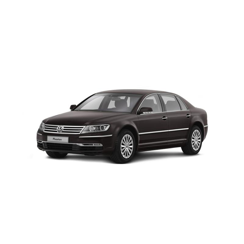 Pack intérieur led pour Volkswagen Phaeton