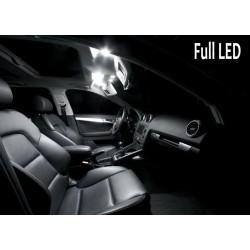 Pack full led intérieur extérieur Ford Smax Ph1 06-09