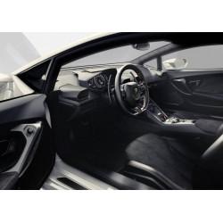 Pack intérieur led pour Lamborghini Huracan