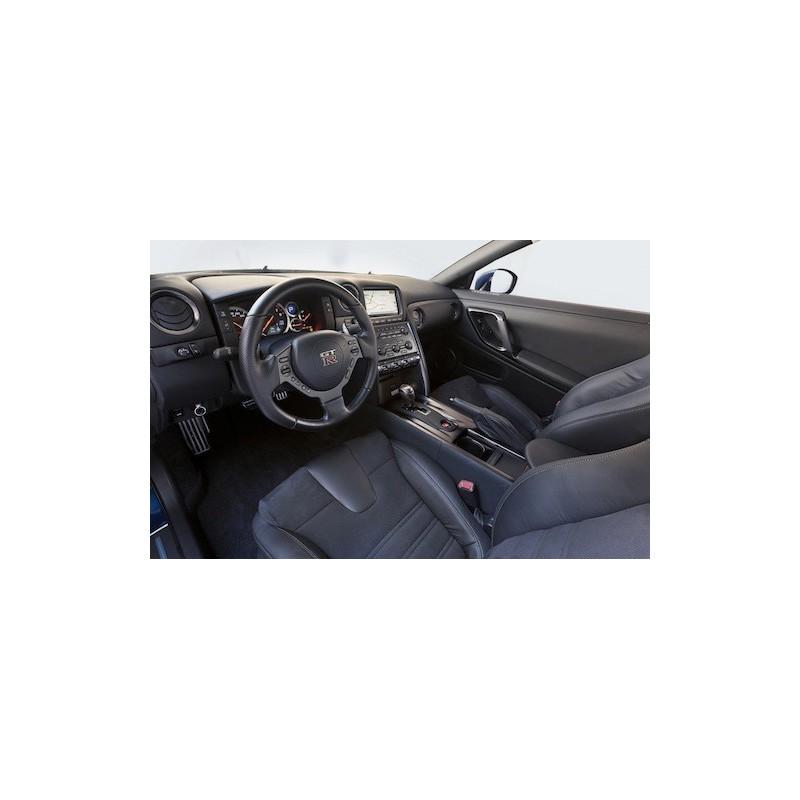 Pack Full Led Intérieur Extérieur Nissan GT-R