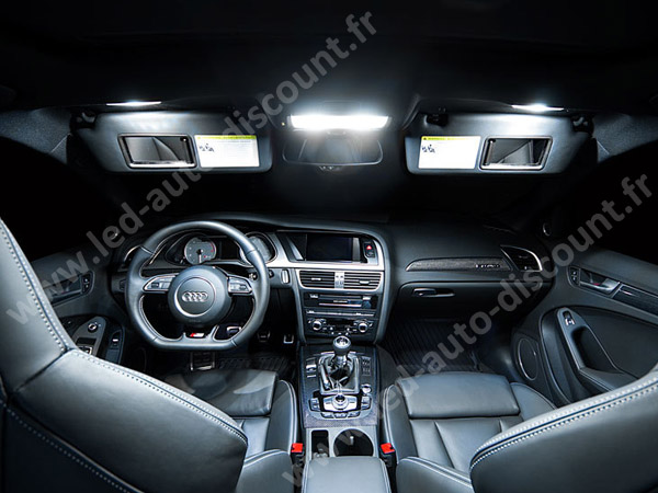 https://www.led-auto-discount.fr/img/cms/Audi%20A4%20B8/int%C3%A9rieur-led-Audi-a4-b8-int-www-led-auto-discount-fr.jpg